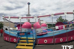 kermis-connecticut-(10)