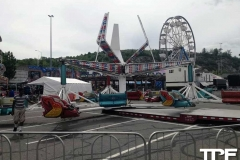 kermis-connecticut-(13)