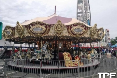 kermis-connecticut-(2)