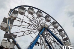 kermis-connecticut-(5)