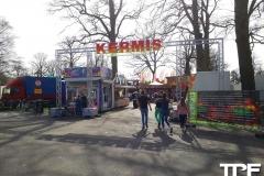 Kermis-Enschede-(1)