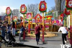 Kermis-Enschede-(3)
