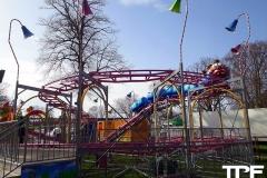 Kermis-Enschede-(5)