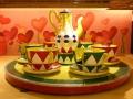 Mini-Tea-Cup07