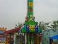 JumpinTower1602