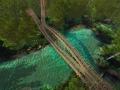 MT_RiverPass