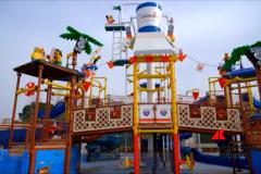 Waterpark-1