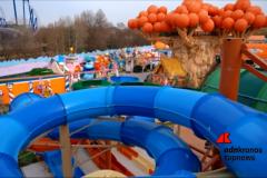 Waterpark-12