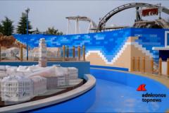 Waterpark-6