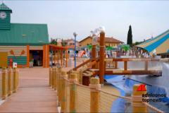 Waterpark-7