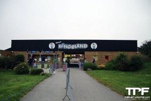 Kingoland - juli 2020