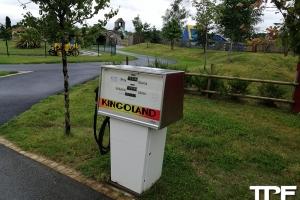 Kingoland - juni 2020