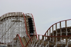 Save-My-Kentucky-Kingdom