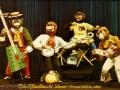 phantasialand_1970-1980_-_die_klimbimskishow_8303300570_l