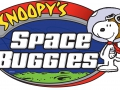 KD220_Space Buggies_Logo