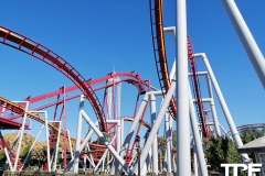 Knotts-Berry-Farm-117