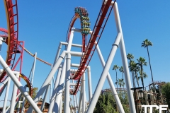 Knotts-Berry-Farm-119