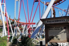 Knotts-Berry-Farm-120