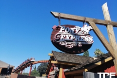 Knotts-Berry-Farm-129