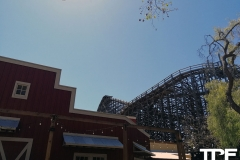 Knotts-Berry-Farm-134