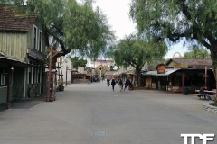 Knotts-Berry-Farm-17