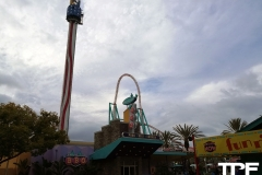 Knotts-Berry-Farm-24