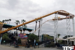 Knotts-Berry-Farm-29