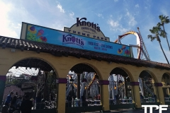 Knotts-Berry-Farm-3