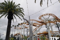 Knotts-Berry-Farm-34