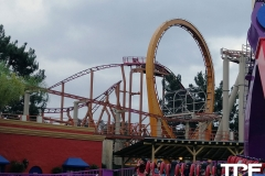 Knotts-Berry-Farm-52