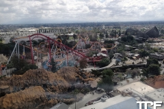 Knotts-Berry-Farm-90