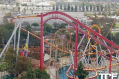 Knotts-Berry-Farm-91