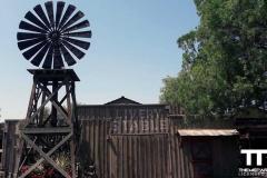 knotts's-Berry-Farm-(13)
