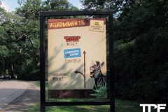 Knuthenborg-Safaripark-(2)