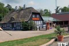 Knuthenborg-Safaripark-(24)