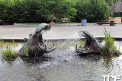 Knuthenborg-Safaripark-(26)