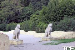 Knuthenborg-Safaripark-(27)