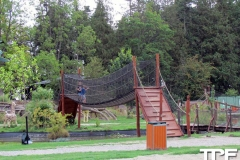 Knuthenborg-Safaripark-(28)