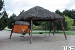 Knuthenborg-Safaripark-(29)