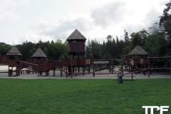 Knuthenborg-Safaripark-(31)
