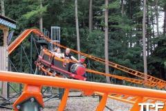 Knuthenborg-Safaripark-(35)