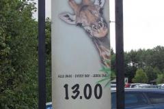 Knuthenborg-Safaripark-(7)