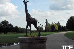 Knuthenborg-Safaripark-(70)