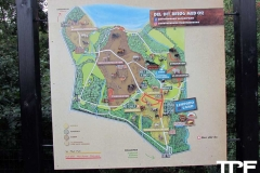 Knuthenborg-Safaripark-(8)