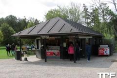 Knuthenborg-Safaripark-(9)