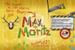 Efteling-aankondiging-Max-Moritz