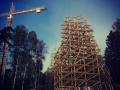 thumb_sk__rmavbild_2015-10-18_kl