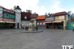 Kolmården-(5)