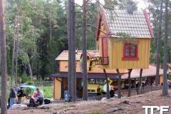 Kolmården-(8)