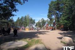 Kolmården-(9)